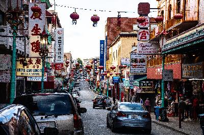 В провинцию Хэйлунцзян опять завезли коронавирус
