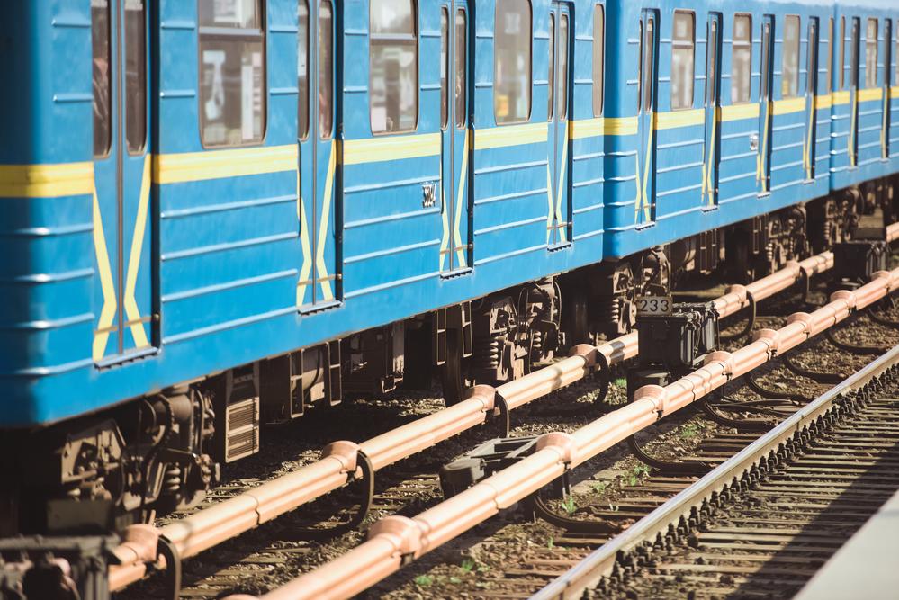 Железнодорожном час стоимость на в муж новосибирске часы в продам золотые