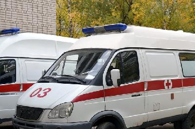 Благовещенская станция скорой помощи уже больше месяца работает без главврача
