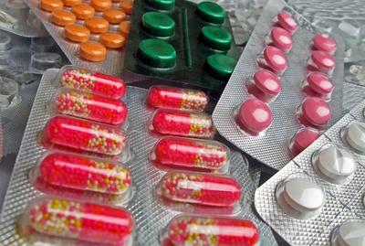 Аптеки в Амурской области перестали завышать цены на лекарства