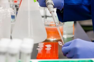 Плюс 30: статистика по коронавирусу в Приамурье на 12 сентября
