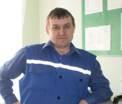 Семья погибшего от COVID-19 врача СМП получила миллион рублей
